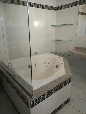 Casa para locação condominio San Remo - Bairro Jose de Alencar - Foto 20