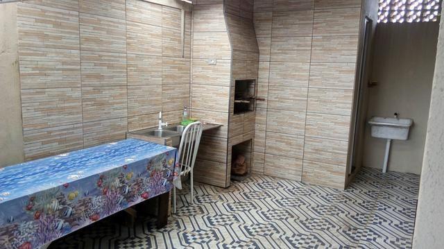 Casa Guaratuba temporada - Foto 12