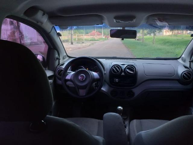 Vendo Fiat Palio 1.4 2013/2013 - Foto 2