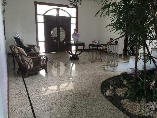Casa 5 Quartos em Piatã, 1025 m² - Foto 17