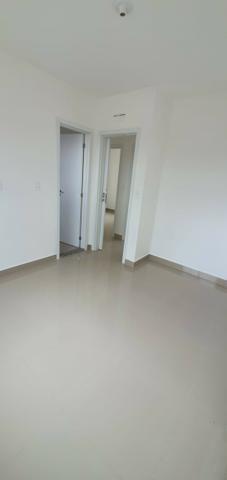 Apartamento em Ipatinga, 68,63 m², Elevador (19º) 3 quartos/suite. Valor 350 mil - Foto 6