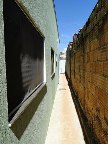 (Rui Imoveis) Casa Novo Horizonte - Foto 19