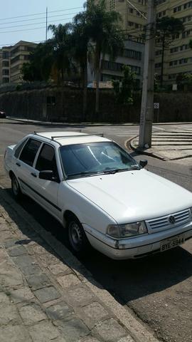 Vendo Santana 95 - 5400