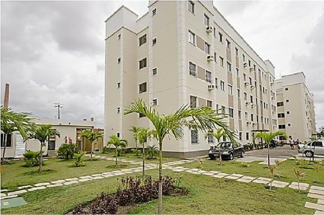 Apartamento na Maraponga, Excelente Localização, Contato (85) 9  *