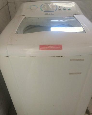 Lavadora Electrolux 12kg - Foto 2
