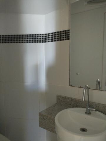 Casa para locação condominio San Remo - Bairro Jose de Alencar - Foto 14