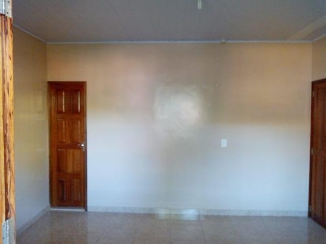Casa em Itacoatiara/AM - Foto 6