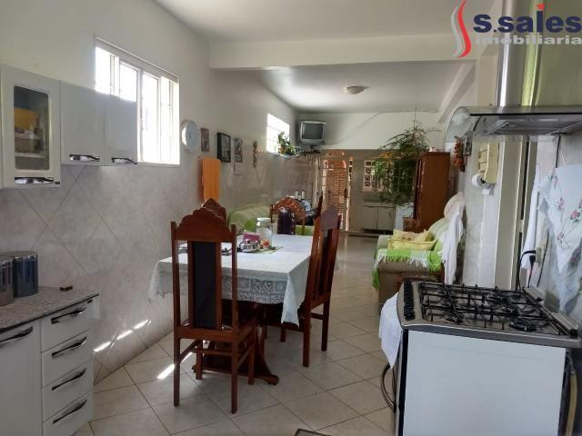 Casa à venda com 3 dormitórios em Setor habitacional vicente pires, Brasília cod:CA00554 - Foto 9