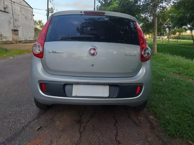 Vendo Fiat Palio 1.4 2013/2013 - Foto 6