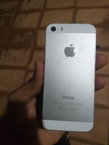Iphone 5s 32g - Foto 2