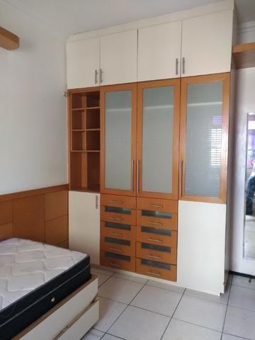 Apartamento, 105 m², Vizinho ao North Shopping, 03 quartos sendo 01 suíte - Foto 12