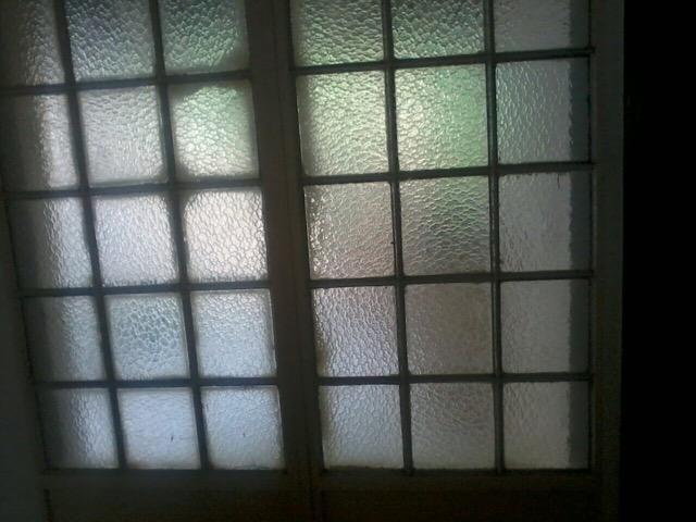 Alugo kites térrea em Arniqueiras - Foto 8
