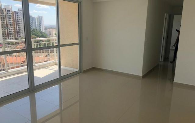 (RG) TR29241 - Apartamento a venda com 3 Quartos na Cidade dos Funcionários - Foto 2