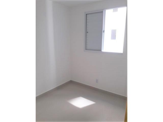 Apartamento para alugar com 2 dormitórios cod:7019 - Foto 5