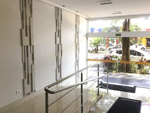 AD0001- Aluga-se Apartamento Duplex Residencial / Centro - Foto 15