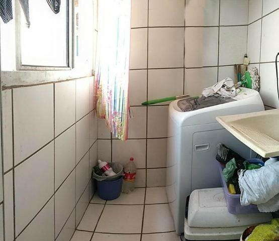 CA1799 Residencial Das Orquídeas, Casa multifamiliar em condomínio fechado, 2 quartos - Foto 4