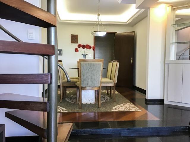 AD0001- Aluga-se Apartamento Duplex Residencial / Centro - Foto 9