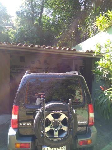 Suzuki Jimny 4x4 - Foto 2