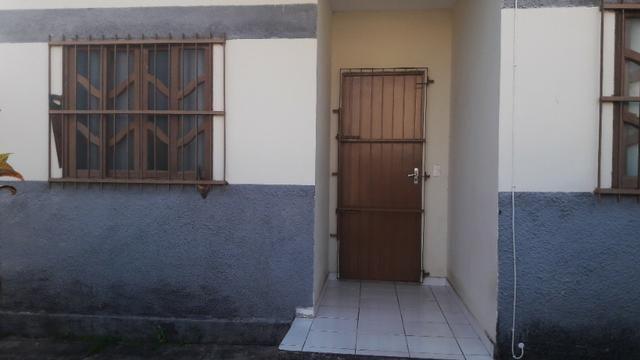 Casa 3 Quartos Com Terreno Independente Àrea 359 M² Em Araçás - Foto 2