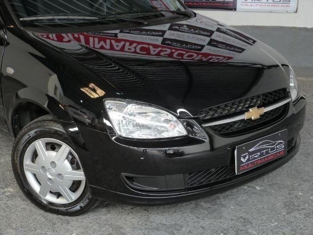 Chevrolet Classic LS Flex 1.0 - Foto 5