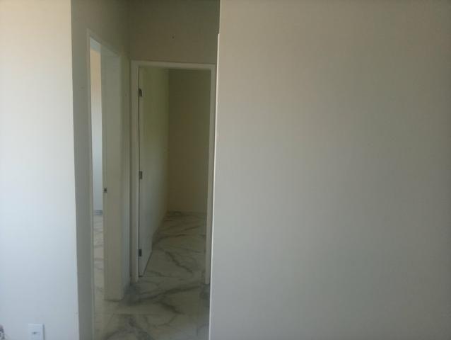 Apartamento Top em Morada de Laranjeiras - Foto 8
