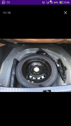 Corolla xei 2010 aut. -carro de mulher - Foto 5