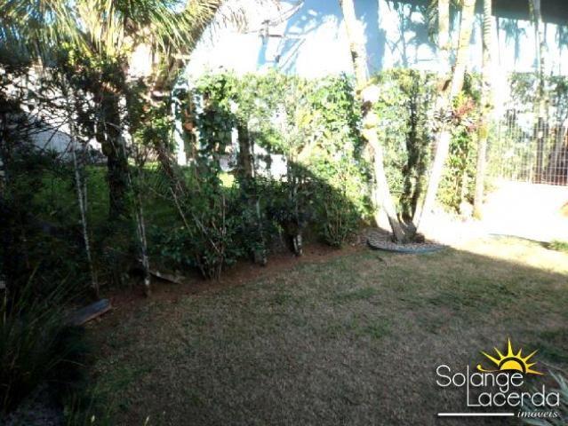 Casa de condomínio à venda com 3 dormitórios em Horto, Ubatuba cod:1274 - Foto 5