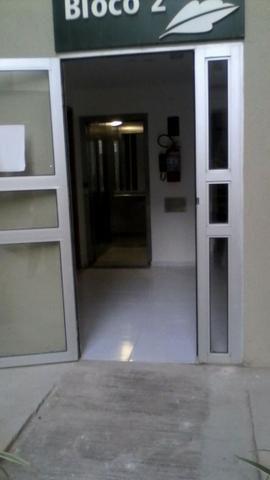 Apartamento em São Lourenço ótima oportunidade!! - Foto 5