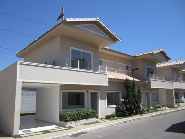 Casa / Sobrado de Condomínio Fechado, Vilar Primavera; 3 quartos 1 suíte - Foto 19