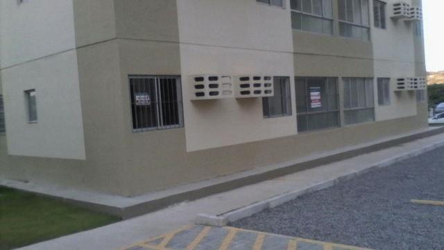 Apartamento em São Lourenço ótima oportunidade!! - Foto 2