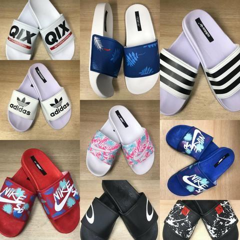 Society CR7 EM ATACADO - Roupas e calçados - Alecrim 09c219d6a7a9d