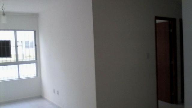 Apartamento em São Lourenço ótima oportunidade!! - Foto 7