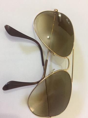 d361bc612e285 Óculos de sol PROMOÇÃO várias marcas - Bijouterias, relógios e ...
