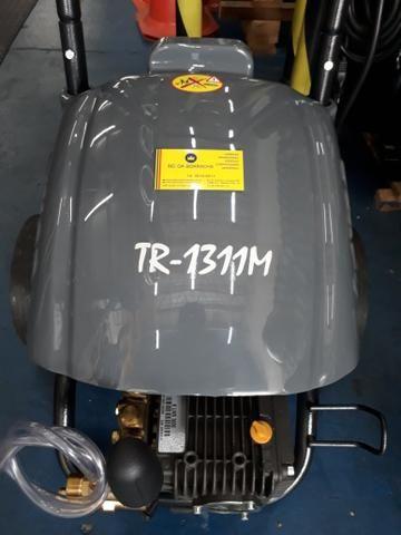 Lavadora Profissional TR13 LAVOR - Foto 3