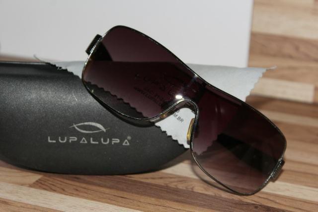 a1eaa529a0c45 Oculos de sol Lupa Lupa seminovo - Bijouterias, relógios e ...
