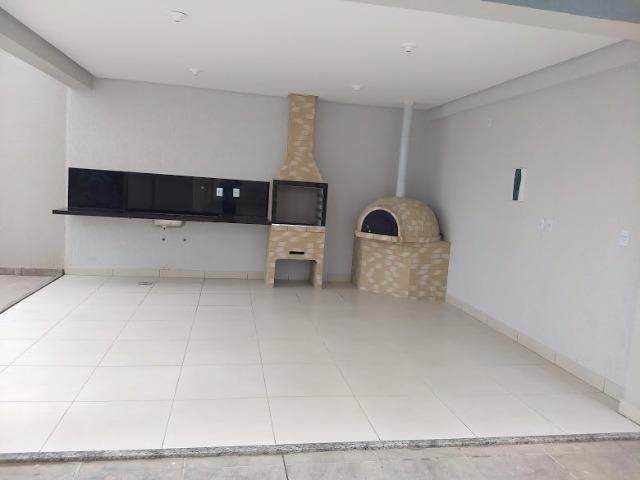 Apartamento 2 quartos setor vila Rosa ao lado do parque Amazônia (buriti Shopping) - Goiân - Foto 15