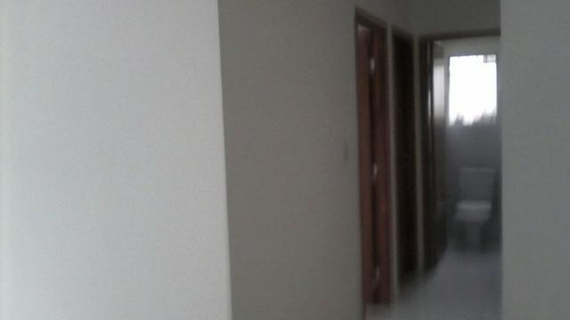Apartamento em São Lourenço ótima oportunidade!! - Foto 10
