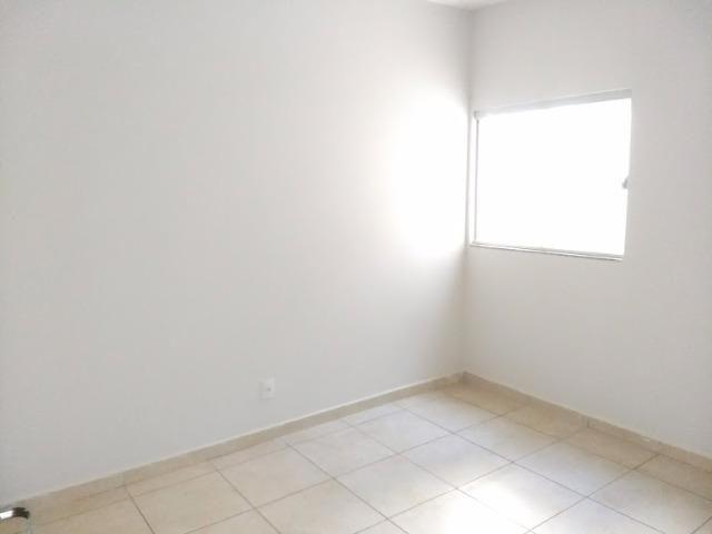 Casa Nova com 3 quartos na Região Noroeste de Goiânia (Minha Casa Minha Vida) - Foto 8