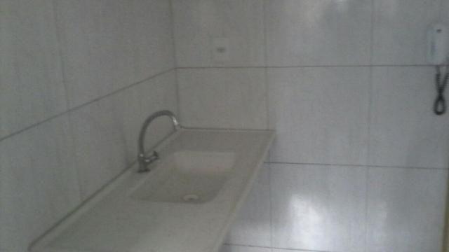 Apartamento em São Lourenço ótima oportunidade!! - Foto 8