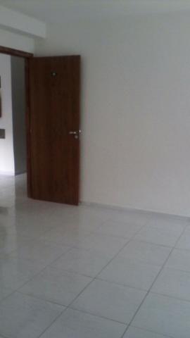 Apartamento em São Lourenço ótima oportunidade!! - Foto 6
