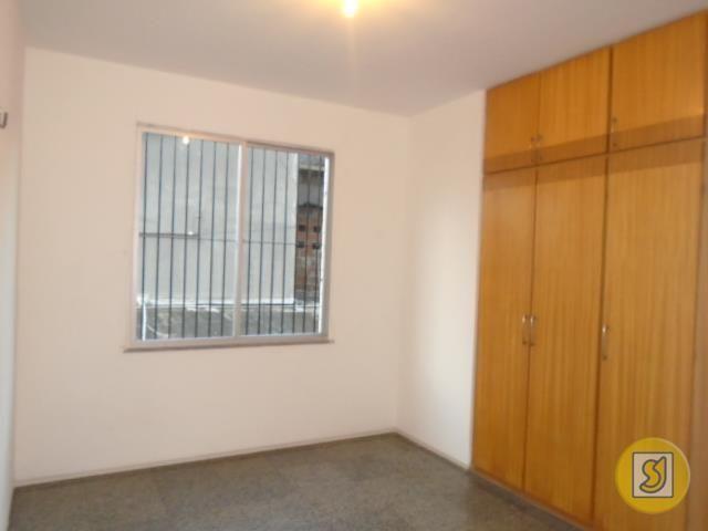 Apartamento para alugar com 3 dormitórios em Meireles, Fortaleza cod:29801 - Foto 9