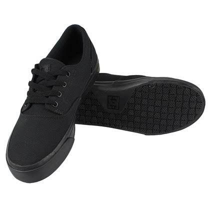 Tênis DC Shoes Plaza 36 - Foto 2