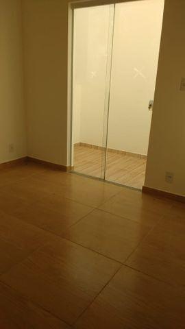 Vendo - Apartamento com dois dormitórios em São Lourenço-MG - Foto 3