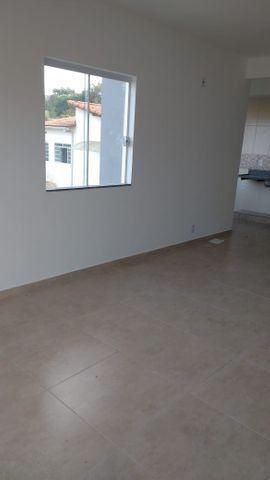 Vendo - Apartamento com dois dormitórios em São Lourenço-MG - Foto 5