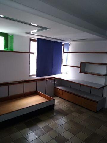 [AL40386] Apartamento com 4 Quartos sendo 4 Suítes. Em Boa Viagem ! - Foto 10