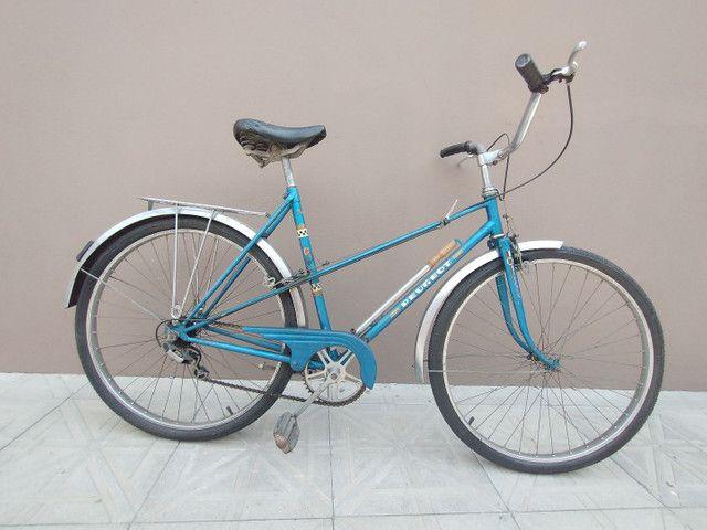 Bike Peugeot - Foto 2