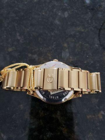 Champion feminino  - Foto 3
