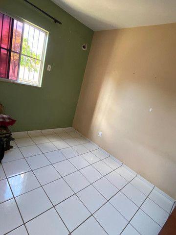 Apartamento no Athenas Park Nascente - Foto 4