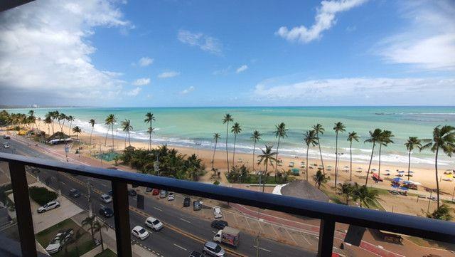 Apartamento em Jatiúca , 4 suites, Avenida Alvaro Otacilio - Foto 5