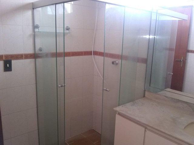 Sobrado em condomínio fechado, Alto do Bueno, 5 suítes - Foto 13